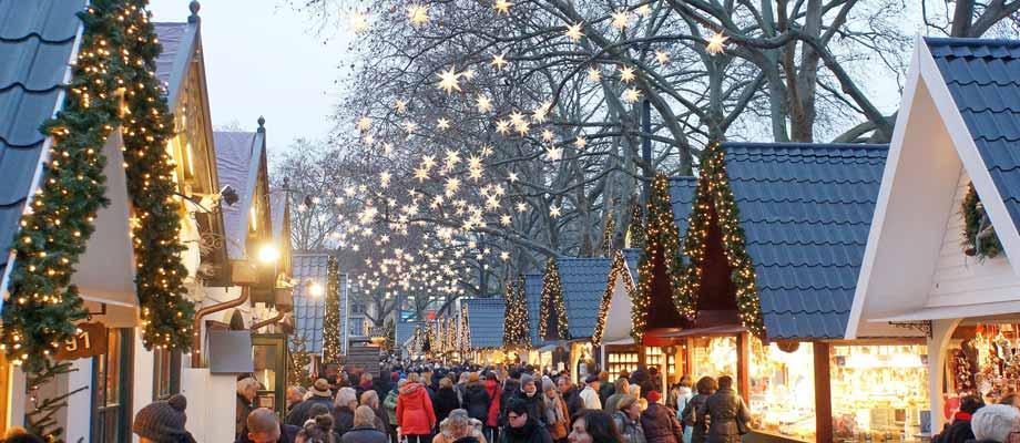 Immagini Mercatini Di Natale Vipiteno.Mercatini Di Natale Vipiteno Bressanone E Bolzano